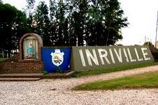 Inriville!!